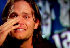 cry-me-a-river-tom-brady-turns-into-a-little-baby-when-you-bring-up-his-draft-day-over-11-years-ago-1300849