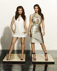Kim-Kourtney-Kardashian-Promo-Pic-Kourtney-Kim-Take-Miami-492x614