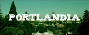 Portlandia-608x240