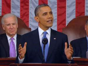 President_Obama_State_of_the_Union_2013_20130213011451_320_240