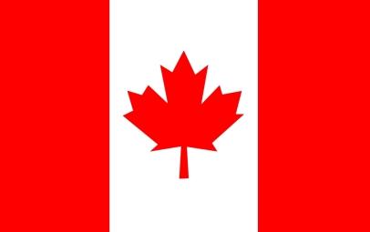 flag_world_canada
