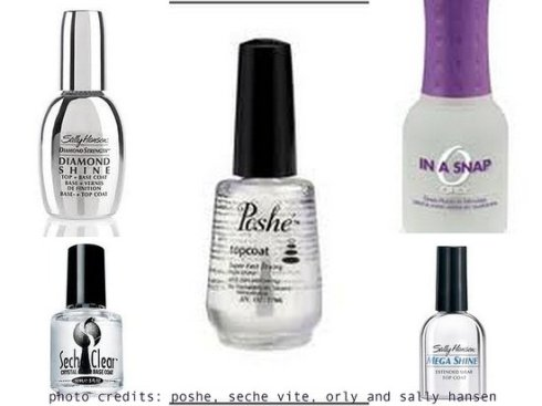 2715b6ba39f93982_Poshe_Orly_In_A_Snap_Sally_Hansen_Seche_Vite_top_coats.preview