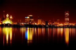 buffalo-skyline-photo