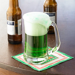 green-beer-mr-article-l