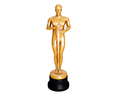 guess-whose-oscar-statue-just-sold-for-nearly-1-million