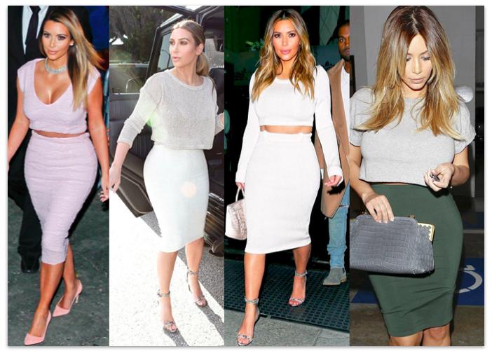 Kim Kardashian_cropped top_style_hanley mellon_0