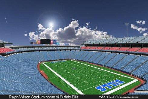Ralph_Wilson_Stadium_2-1