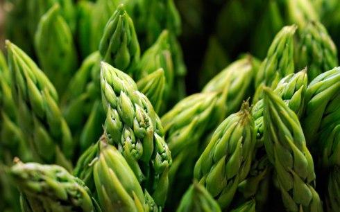 spring-veggies-asparagus