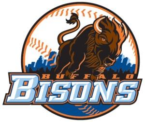 buffalo-bisons-logo6