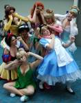disney-for-adults-14