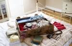 suitcase-660x420