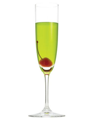 cos-01-bachelorette-party-cocktail-recipes-lgn