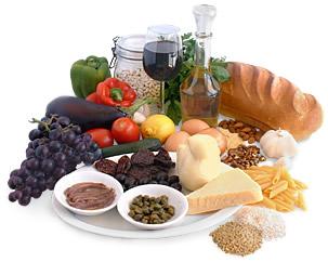 mediterranean_food