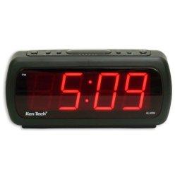alarm-clock-31