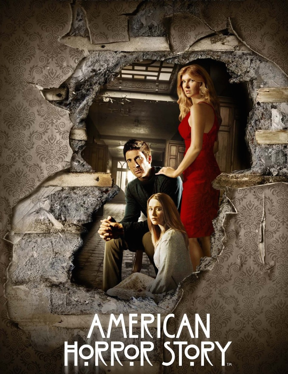 american_horror_story_ver7_xlg
