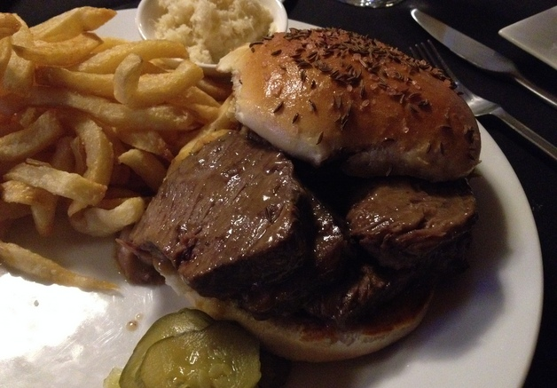 beef-on-weck-2-at-bourbon-and-butter