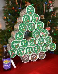 beer-advent-calendar-740x940