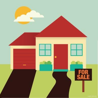 BuyingAHouse