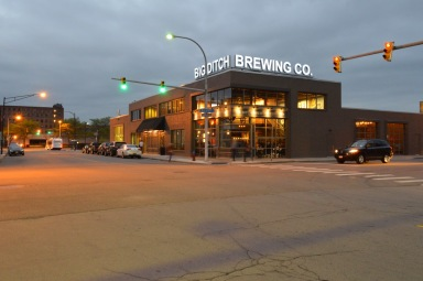 big ditch brewing co opening night (29)