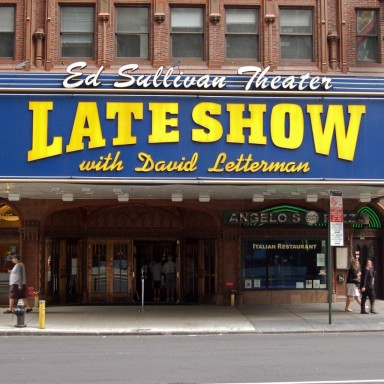 Late-Show-with-David-Letterman-7-1024x1024