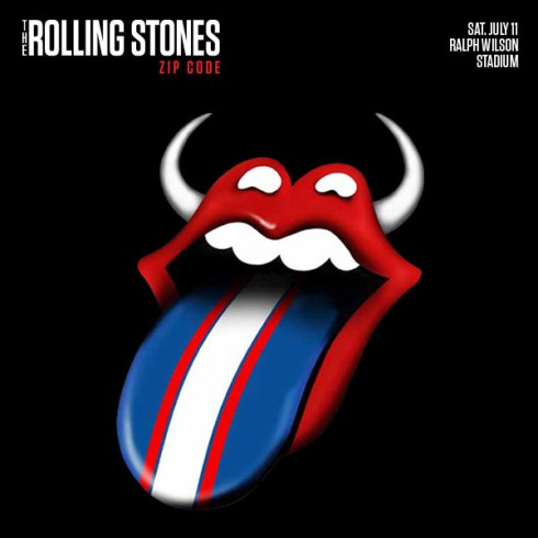 rolling-stones-social